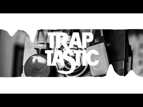 [TRAP] TroyBoi - 4321