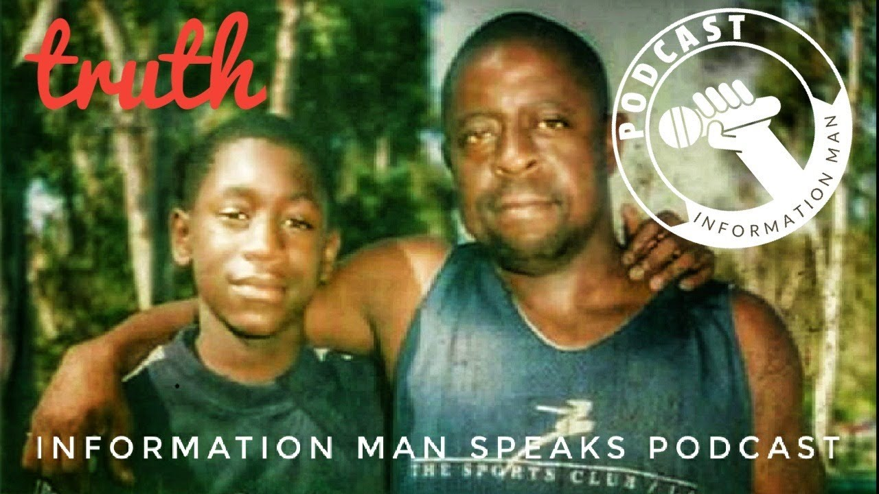 Father Of Teen Murdered By Illegal Immigrant Says Black Lives Matter Ignored His Case