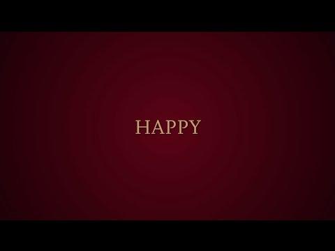 Boston College - Happy