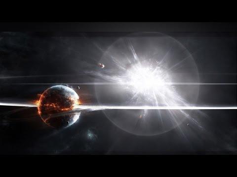 Видео Смотреть фильм звездный путь все части онлайн бесплатно в хорошем качестве