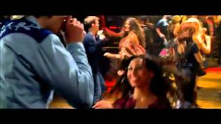 watch blake shelton dancing with the stars footloose 2011 soundtrack here