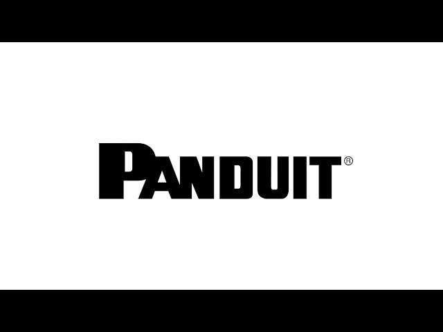 Panduit Corp GSIC - Pulso IT Live