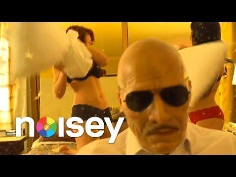 Ghost B.C. - What Happens in Vegas... - Papaganda Ep. 2 Mp3