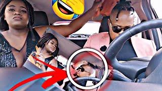 Slap bag | handbag Slap *tiktok edition | Lesbian Couple ⚢ South African YouTubers ????️???? ????????