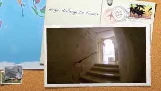 Birgu: Auberge de France
