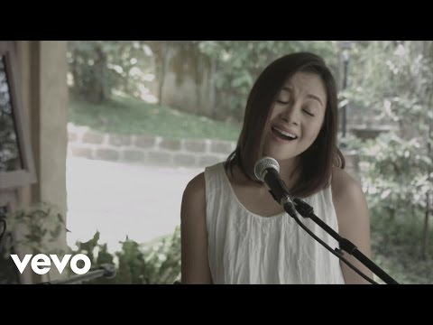 Sitti - Girl From Ipanema