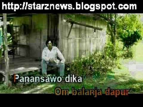 Tanak_Kampung_Jimmy Palikat.mp4