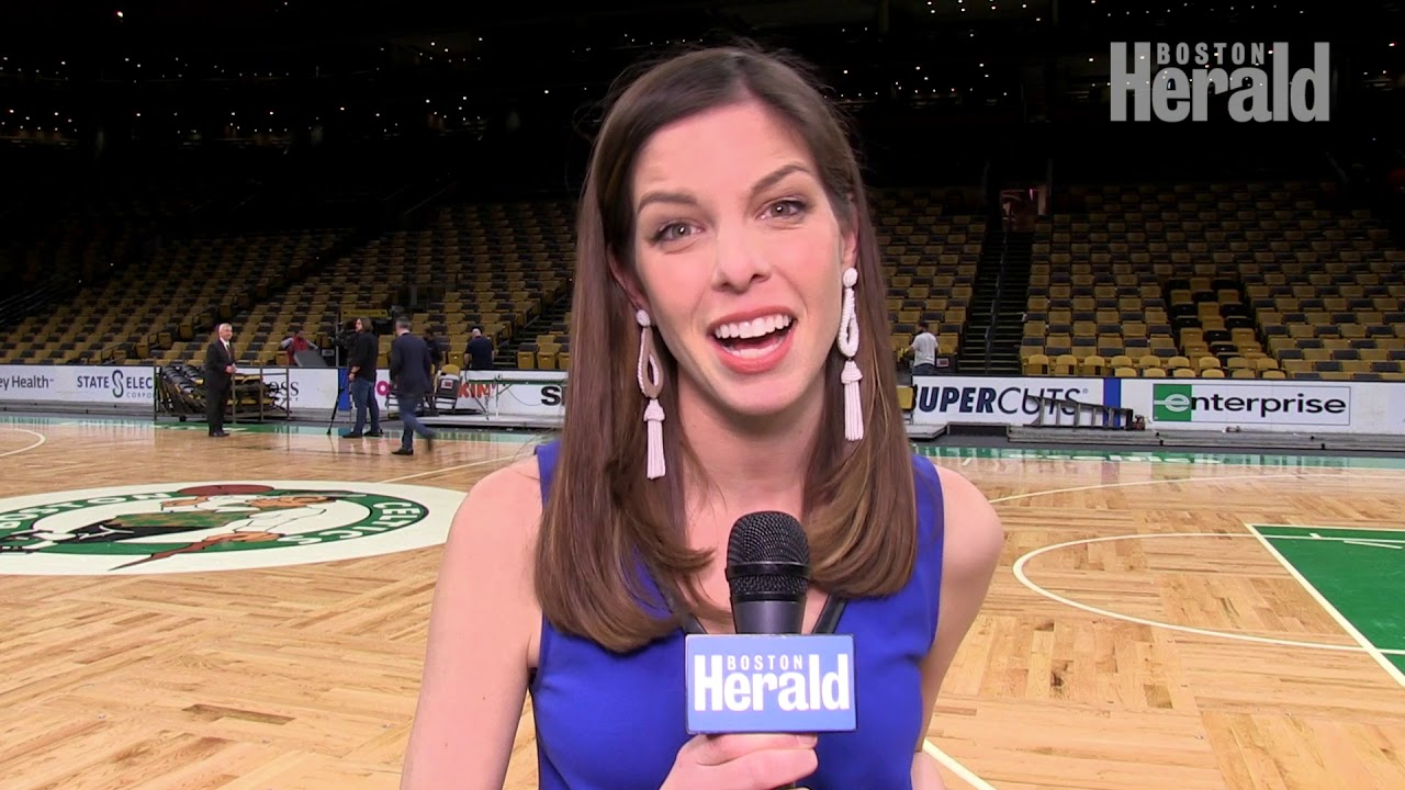 Boston Celtics slump continues with 115-104 loss to Houston Rockets