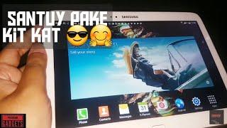 Review Samsung Galaxy Tab 3 di Tahun 2018 (10.1 inch)