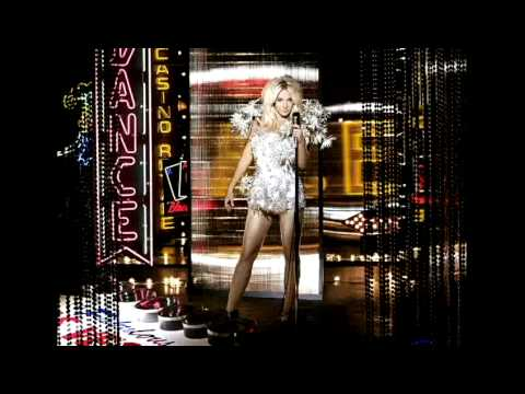 Britney spears something more leaked song 2015