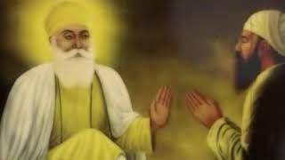 Diljit Dosanjh - Satnam Waheguru ( Gurbani ) _jeet quotes