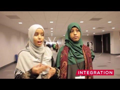Integration TV Toronto: Sound Heart Conference