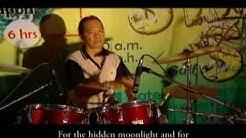 08 - What Songs Say - Khin Myat Mon.mp4