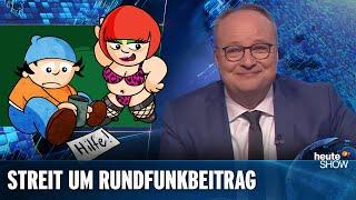 Sachsen-Anhalt: Regierungskrise wegen 86 Cent?