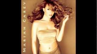 Mariah Carey - Fly Away (Butterfly Reprise) Remix