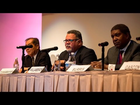 Ensuring Fair and Impartial Policing In the Post-Ferguson Era: Where Do We Go From Here?