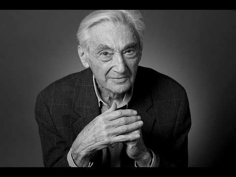 In Memory Of Howard Zinn: People's History of the United States For Thanksgiving