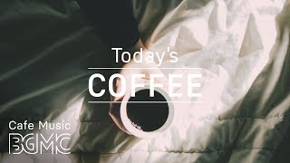 Good Mood Coffee Music - Relax Morning Jazz Cafe to Wake Up, Study and Work