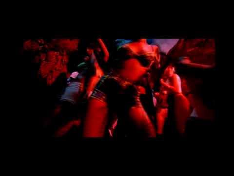 DMX feat.Sean Paul & Mr. Vegas - Top Shotter