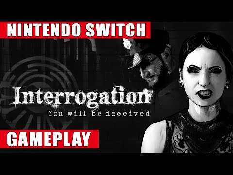 interrogation:-you-will-be-deceived-nintendo-switch-gameplay