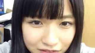 2014年9月26日に百川晴香が行ったツイキャス動画パート1。