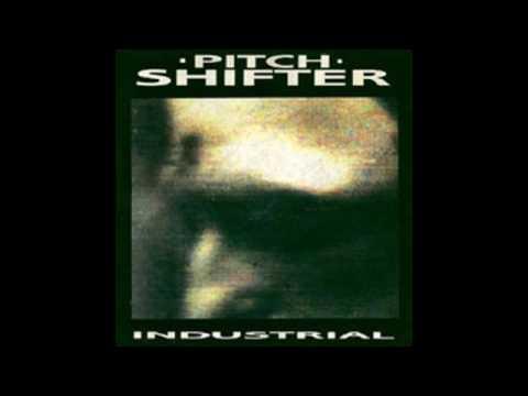 Pitchshifter - Skin Grip