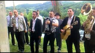 Zvuci Zagorja-Voljelo se dvoje mladih