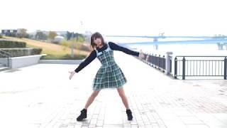 一度消されてしまった動画をここに上げなおし(*ノωノ) 君色に染まりたい系女子です!!! 撮影、編集はsaku.。さんです(*'ω' *)