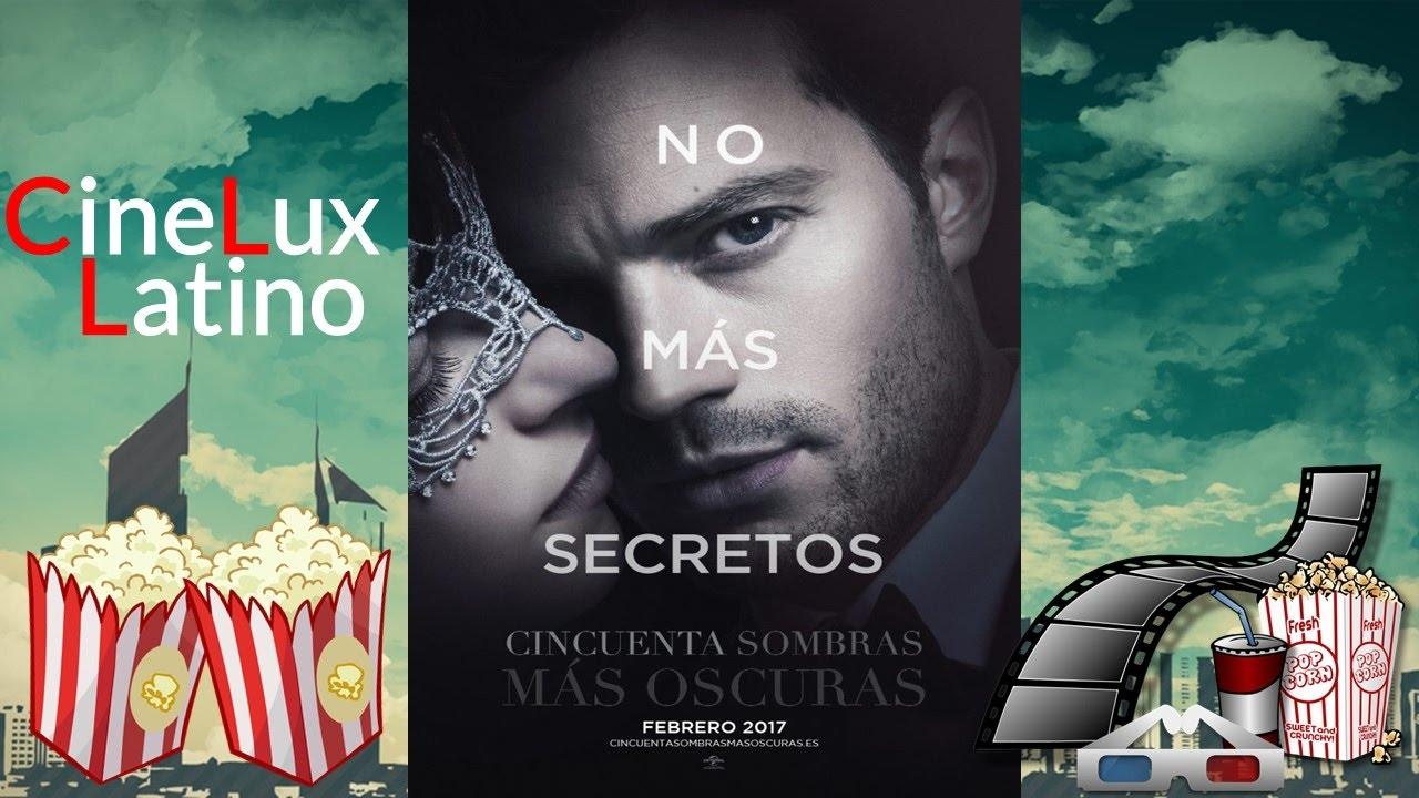 50 Sombras De Grey 2 Torrent 50 sombras mas oscuras   [español latino] [descarga gratis]