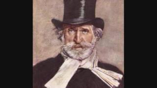 Giuseppe Verdi - Aida - Grand March