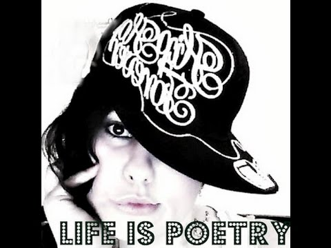 Life Is Poetry Wichita Radio