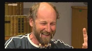 Roland Düringer - Willkommen Österreich - ORF1 2013-06-25