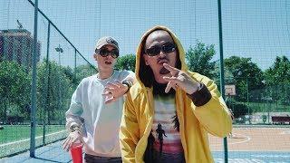 Cosy feat. Killa Fonic - Ai mei [Videoclip Oficial]