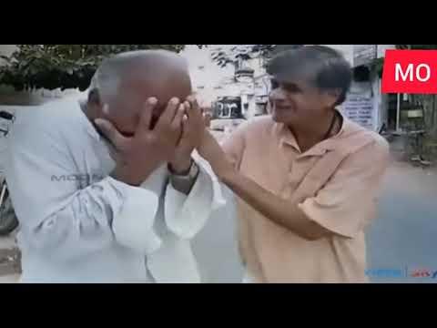 Metti Oli👍 I Episode 800 Chidambaram Accident   Sun TV Serial 😭😭