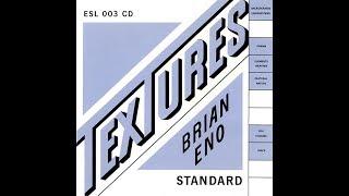 brian-eno-textures-full-album-1989