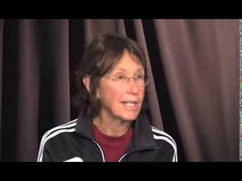 Judy Dixon Previews The 2014 Spring Tennis Campaign