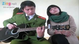 Guitar Cover Chuyện Như Chưa Bắt Đầu