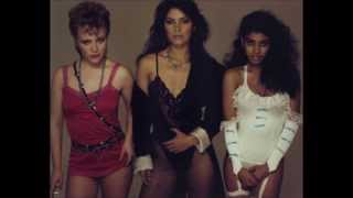 Vanity 6 - Sex Shooter