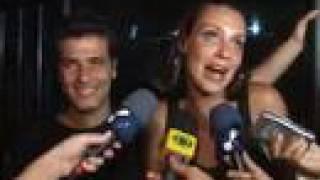 ANIVERSÁRIO CAMILA RODRIGUES - Atualíssima