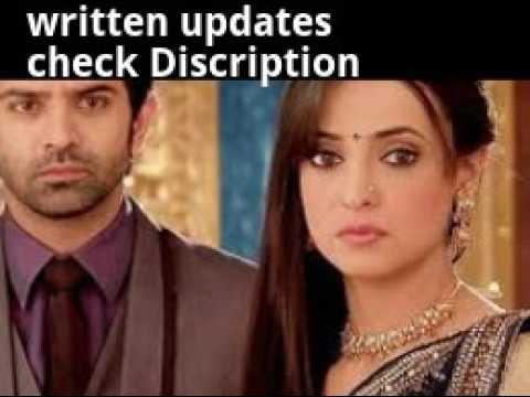 Rabba Ve Episode 1 written updates