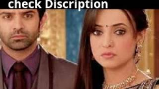 Video Rabba Ve Episode 1 written updates download MP3, 3GP, MP4, WEBM, AVI, FLV Agustus 2018