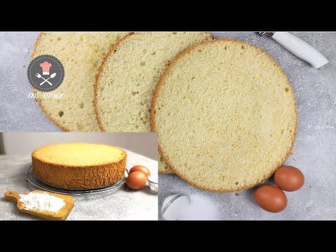 bestes biskuitboden rezept wiener biskuit teig funnycat tv. Black Bedroom Furniture Sets. Home Design Ideas