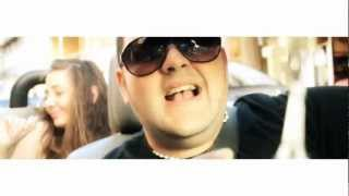 Download Socra - Kuduro Caliente [CLIP OFFICIEL] HD (Prod. By Aditbeat) MP3 song and Music Video