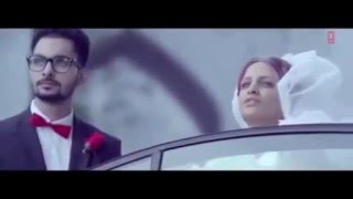 Soch Hardy Sandhu Full Video Song Romantic Punjabi Song 2013   PlayIt pk