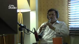 BTS, Zoheb Hassan, Dheeray Dheeray, Coke Studio Season 7, Episode 4