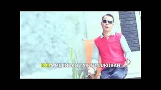 Unduh 82+ Gambar Bunga Nirwana Gratis Terbaru