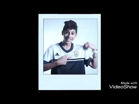 الصور التي سمها راكان سليمان فضيحه له Youtube