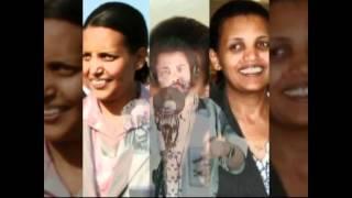 "Free Birtukan Mideksa: Ethiopian Music ""Birtu Kahen"""