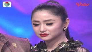 Video Permohonan Maaf Nassar dan Dewi Perssik download MP3, 3GP, MP4, WEBM, AVI, FLV November 2017