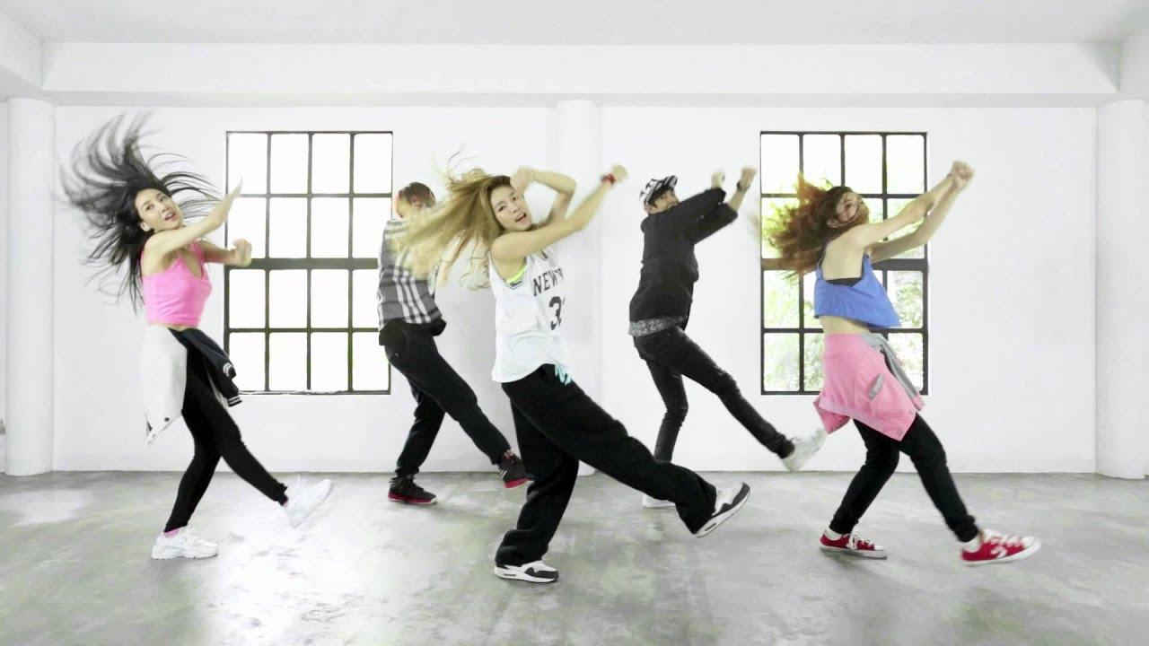 K pop dance moves youtube baditri Images